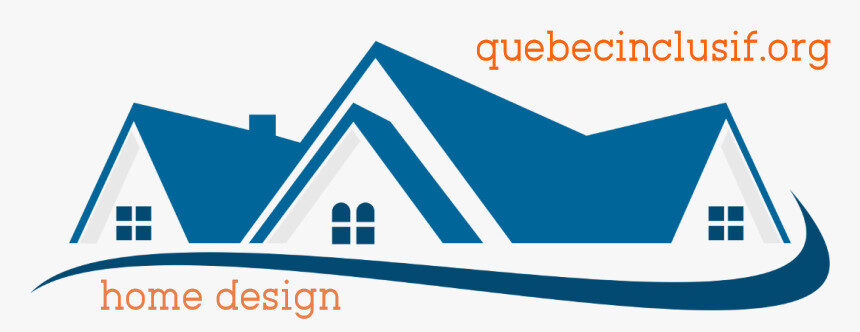 quebecinclusif.org